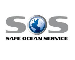 Safe Ocean Service