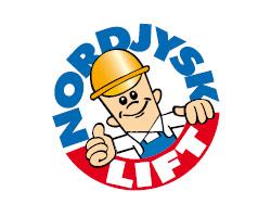 Nordjysk Lift
