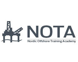 NOTA - Nordic Offshore Training Academy