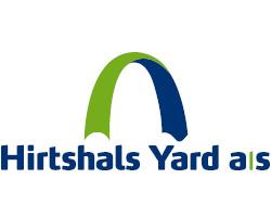 Hirtshals Yard A/S