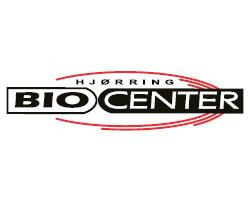 Hjørring Bio Center