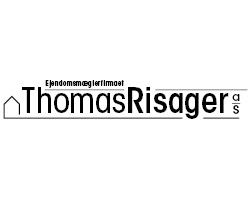 Thomas Risager